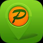 PrimaPoint – nový katalog bodů zájmu