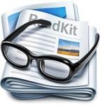 Recenze ReadKit – konečně pořádná RSS čtečka pro Mac