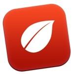 Leaf: Jednoduchá a hezká RSS čtečka