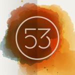 Paper by FiftyThree míří do světa byznysu, umožní vytvářet působivé prezentace