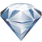 Recenze Sketch pro Mac – konkurence pro Illustrator