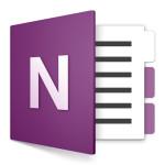 Microsoft vydal OneNote pro Mac, naznačuje podobu Office 2014