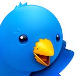 Twitterrific s aktualizací mění strategii a stává se freemium aplikací