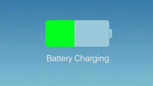 battery-charging-ios7