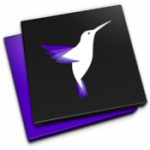 Živé fotky aneb aplikace Flixel pro Mac a iOS