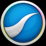 iMindMap 7 – myšlenkové mapy pro nejnáročnější