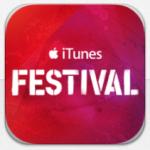 Eddy Cue: iTunes Festival je oslava hudby, ne korporátní událost