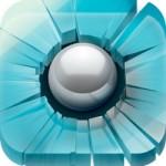 Smash Hit pro iOS – rozbijte vše, co vám stojí v cestě