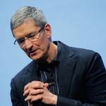 Tim Cook se oficiálně vyjádřil ke kauze kolem iCloudu, slíbil zlepšení