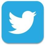 """Twitter představil funkci na """"ztlumení"""" nechtěných uživatelů"""