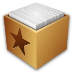 Reeder 2 dorazil do Mac App Store