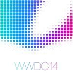 Apple oficiálně ohlásil WWDC 2014, začne 2. června