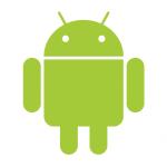Dokumenty Googlu ukázaly, že vývoj Androidu byl ovlivněn příchodem iPhonu