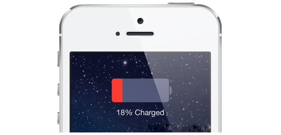 battery_low_ios7