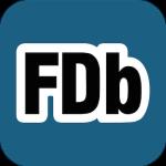 FDb.cz