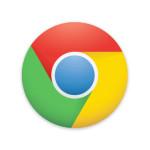 Chrome pro iOS přichází s widgetem a novým užitečným gestem
