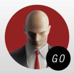Hitman GO: stealth v jiném stylu, ale stále dobře