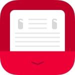 Scanbot 2.5 nabízí za příplatek automatické rozpoznávání textu