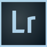 Adobe představilo Lightroom mobile pro iPad