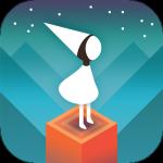Hra Monument Valley vydělala 5,8 mil. dolarů, nejvíce ztoho na iOS, prozradili vývojáři