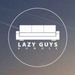 Vyhlášení soutěže o tři balíky Night Sky Bundle