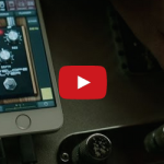 Jste mocnější, než si myslíte, říká nová reklama Applu