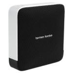 Recenze Harman/Kardon Esquire – reproduktor ve stylu Mac mini