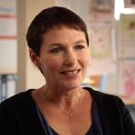 Speciální škola v Poděbradech se objevila vdokumentárním videu Applu