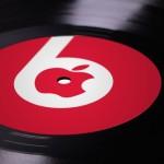 Apple chce opět vést hudební byznys, streamovací službu údajně představí do poloviny roku
