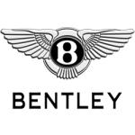 Filmaři prozradili, jak a čím se natáčela reklama pro Bentley