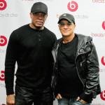Apple by mohl na WWDC představit nové manažery z Beats, Iovinea a Dr. Dre