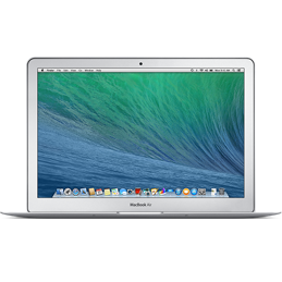macbook-air-2014-icon