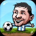 Puppet Soccer 2014 – nalaďte se na světový šampionát