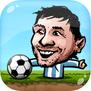 puppet-soccer-icon
