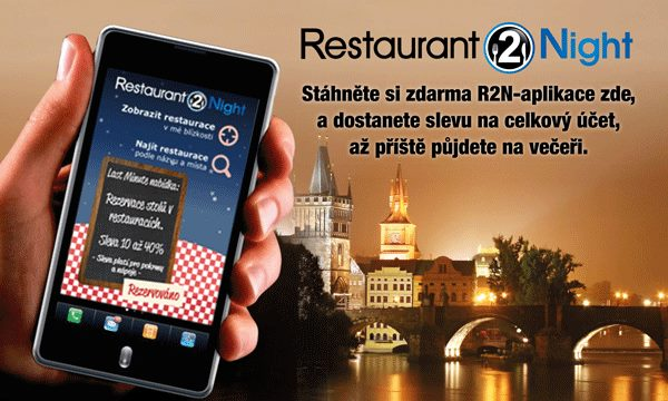 restaurant-2-night-cover