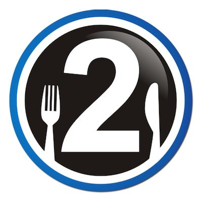 restaurant2night-icon