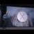Vyšlo OS X 10.10.4. Přináší především vylepšení na pozadí