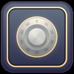 Hider 2 – chraňte své tajné soubory na Macu snadno a rychle