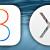 Betaverze iOS 8.3 a OS X 10.10.3 přináší další jazyky pro Siri a nové Emoji