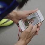 Beats představili velkolepou reklamu na fotbalové mistrovství světa