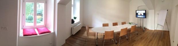 brezina-workshop