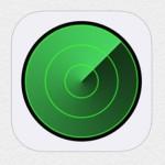 S novým nástrojem od Applu snadno poznáte kradený iPhone