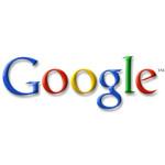 Google odpovídá na novinky Applu: Android Auto, platforma Fit i konkurence Apple TV