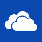 OneDrive zlevňuje: 15 GB pro všechny zdarma, pro předplatitele Office 365 1 TB