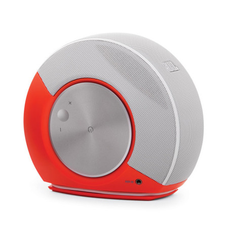 jbl-pebbles-icon