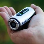 Nilox Tube – miniaturní a jednoduchá kamerka do terénu