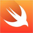 Vývojářská část WWDC 2014 v kostce
