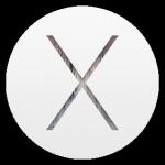 Apple bude nadále nabízet veřejné testování nových verzí OS X