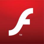 Uživatelé musí přejít na nejnovější Flash Player, Apple starší verze kvůli bezpečnostní chybě blokuje