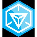 Populární hra Ingress z Androidu konečně přichází na iOS